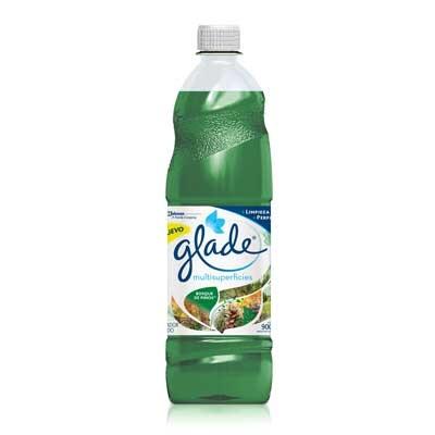 Glade® Multisuperficies