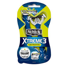 Xtreme 3 Ultimate